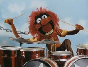 muppet_animal