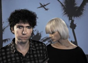 the-raveonettes1