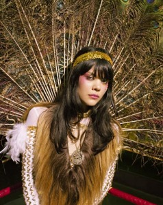 bat_for_lashes_peacock1
