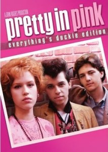 Pretty in Pink_cover
