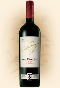neu-direction-malbec