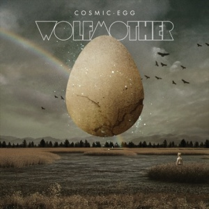 wolfmother452